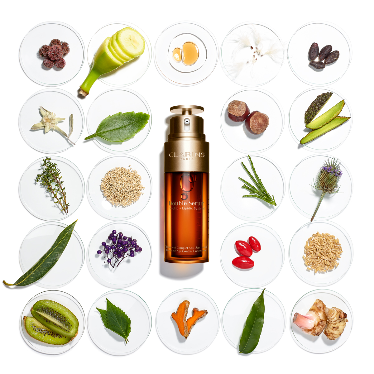2018_Double_Serum_21_Plants_Top_Down_Glass_cup_social_networks